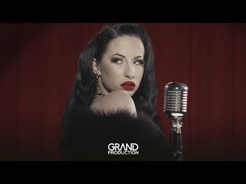 Aleksandra Tadić Cipka - Ni izvini ni oprosti - (Official video 2021)