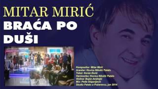 MITAR MIRIC 2014 - BRACA PO DUSI