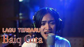 Download lagu Lagu Terbaru Baiq Gita 2019
