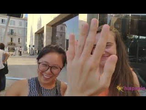 Las mejores actividades en Hispania, escuela de español