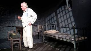 Winny - Teatr Polonia