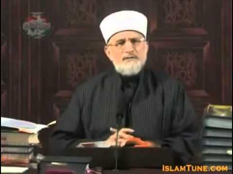 Tahir ul qadri accept that Gaos-e-Azam and Abdul qadir jilani(r.a)rfayaden krte the..''kakori''