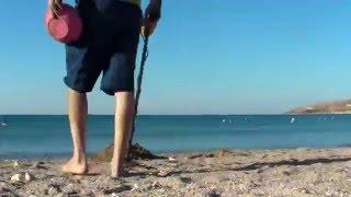 Вечный поиск на берегах эгейского моря(, 2009-07-31T22:52:40.000Z)