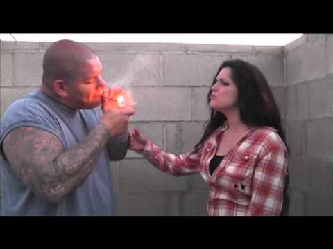 PCP Commercial