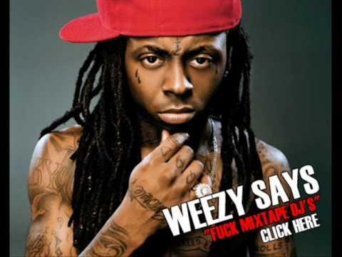 Lil Wayne ft Gucci Mane We Be Steady Mobbin