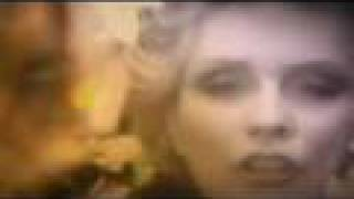 Two times blue - Deborah Harry