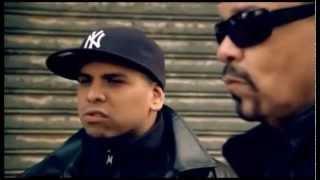 Art Of Rap ft. Immortal Technique & Ice-T