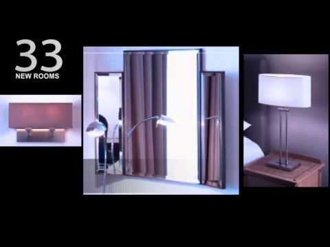 Armenia Marriott Hotel Yerevan- 33 New Guestrooms