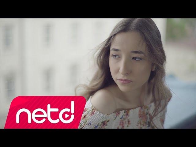 Naz Olcal Bir Emir Youtube