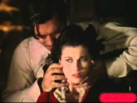 Love The Way You Lie (Gone With The Wind)