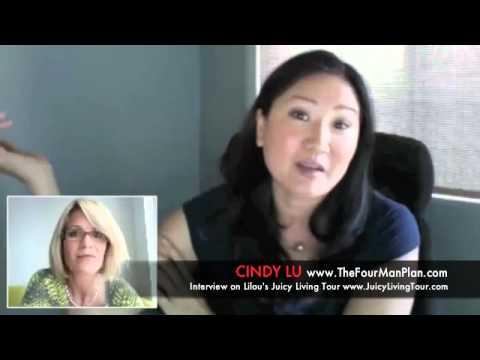 Interview relationship female led 11 Female