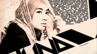 Rocket-Yuna (Studio Version)