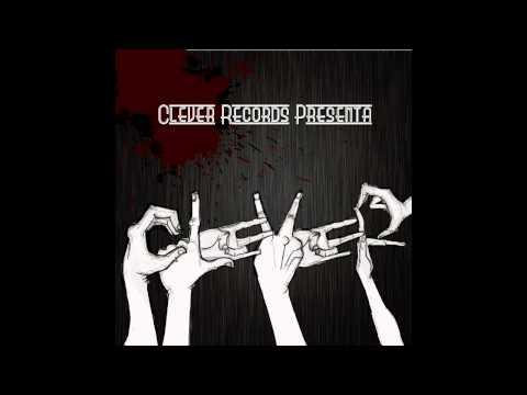 Clever Rockers Crew - C.L.E.V.E.R (2014) (FULL ALBUM)