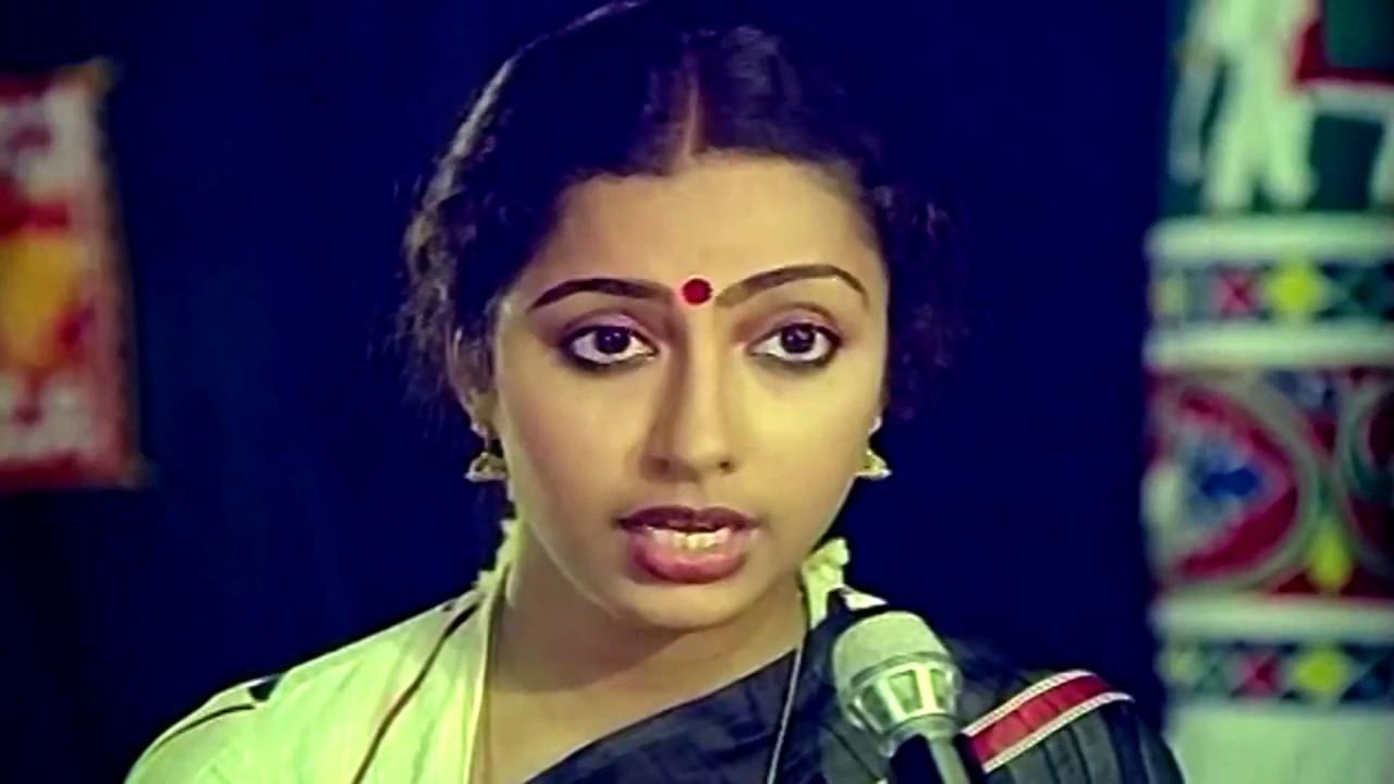 sindhu bhairavi episode 686 part b