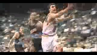 Original Miami Heat Theme song.Can you feel the heat?