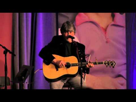 """Country Cares 2013   Randy Owen """"Feels So Right"""""""