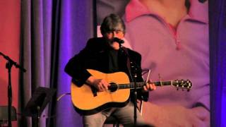 "Country Cares 2013   Randy Owen ""Feels So Right"""