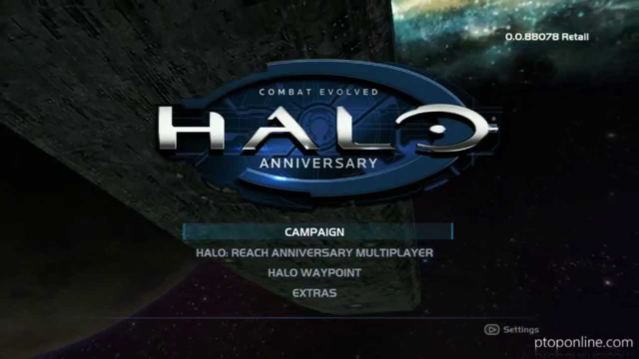 All about halo cheats amp codes for xbox cheatcodescom kidskunst.