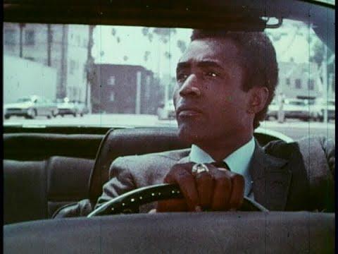 Download Halls Of Anger (1970, trailer) [Calvin Lockhart, Janet MacLachlan, James A. Watson Jr.]