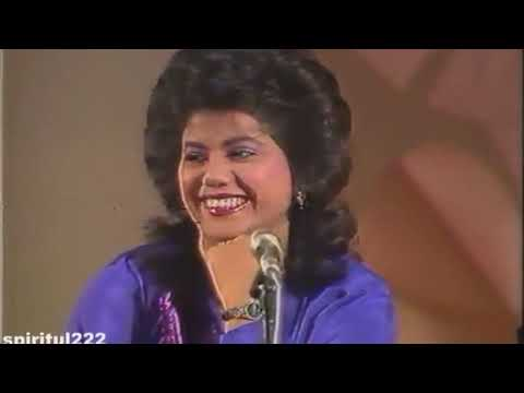 An Excellent Interview With Runa Laila ( 480 X 854 ).mp4
