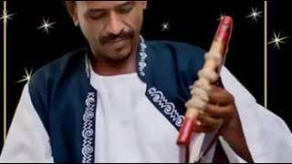 محمدالنصري البتريدو قاسي قليبو مابشفق