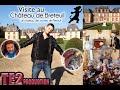 Ref:G77_lXzHg08 Visite château de breteuil - 01 novembre 2014