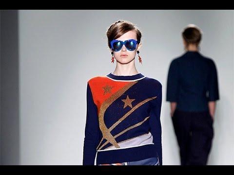 5 New Ways To Wear Pinstripes