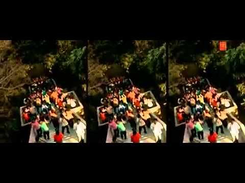 Aal Izz Well 720P HD 3 Idiots 2009 DVD Music Video Full Songwww savevid com