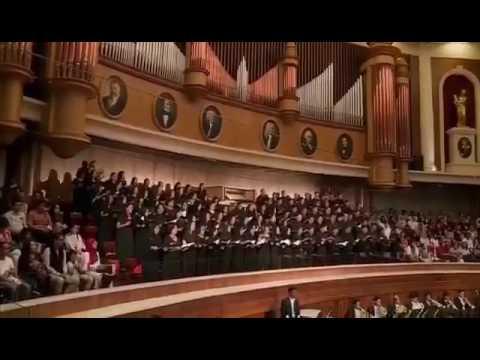 Konser Lagu Garuda Pancasila