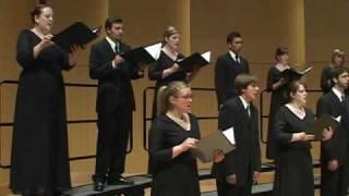 monteverdi sestina cwu chamber choir 2 of 2