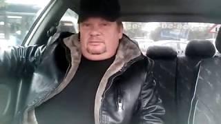Автоинструктор Обучение вождению Ростов на Дону Акинин Игорь Юрьевич