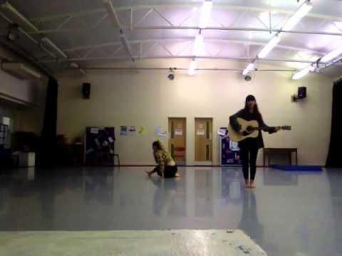 Mali Webb ft. Chloe Prince | Breaking The Law
