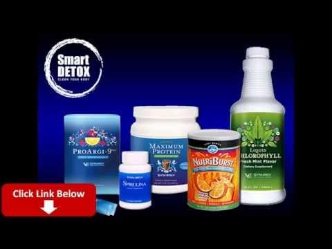cara-mencegah-penyakit-usus-besar
