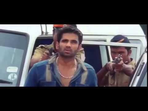 Blackmail Movies 2015   Bollywood Movies New 2015   Ajay Devgan