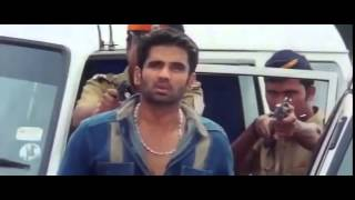 Blackmail movies 2015   Bollywood Movies New 2015   Ajay Devgan