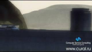 Имиджевый 3D-ролик ФГУП УАП «Гидравлика»(ФГУП УАП «Гидравлика» лидер в сфере авиационного двигателестроения. Это крупнейший российский производит..., 2008-10-03T10:40:35.000Z)