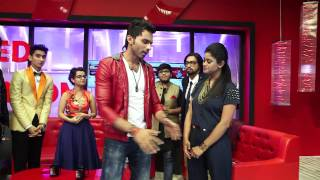 the voice india best videos