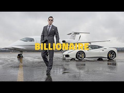 10 Minutes of PURE LUXURY Lifestyle Motivation 💶💰 Rich Luxury Visualization 2021