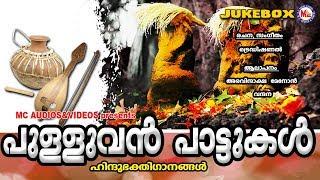 പുള്ളുവൻപാട്ടുകൾ   Pulluvan Pattu Malayalam   Hindu Devotional Songs Malayalam   Sarpam Pattu
