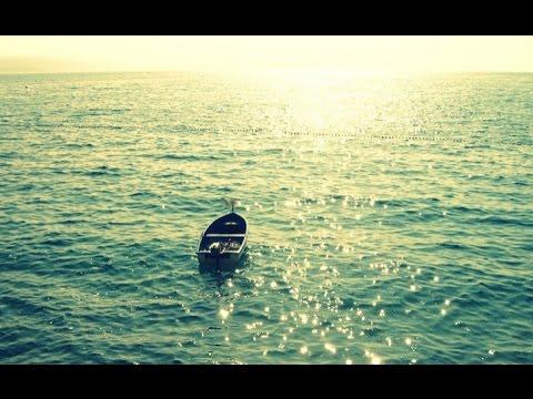 Alan Watts - What if when we die we wake up?