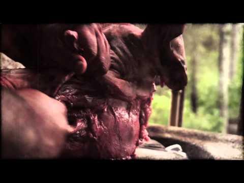 Trailer do filme Condado Macabro