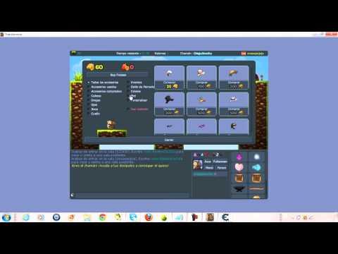 hack  transformice cheat engine 6.1