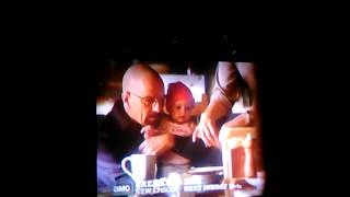 Breaking bad season 5 episode 4 trailer