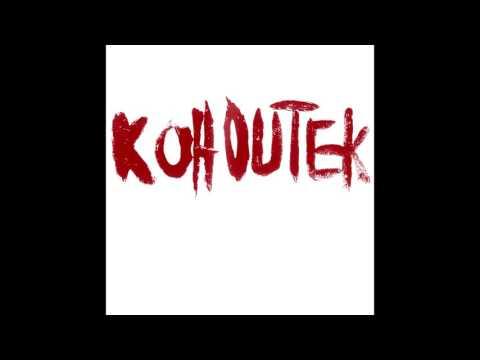 Father Yod And The Spirit Of '76 - Kohoutek (1973) FULL ALBUM