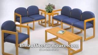 Bina Office Furniture