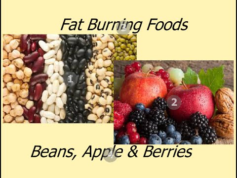 Do fat free foods help you lose weight