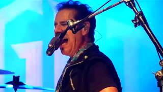 """Night Ranger """"Sister Christian"""" (Live at Celebrate St Peters 09-15-2018)"""