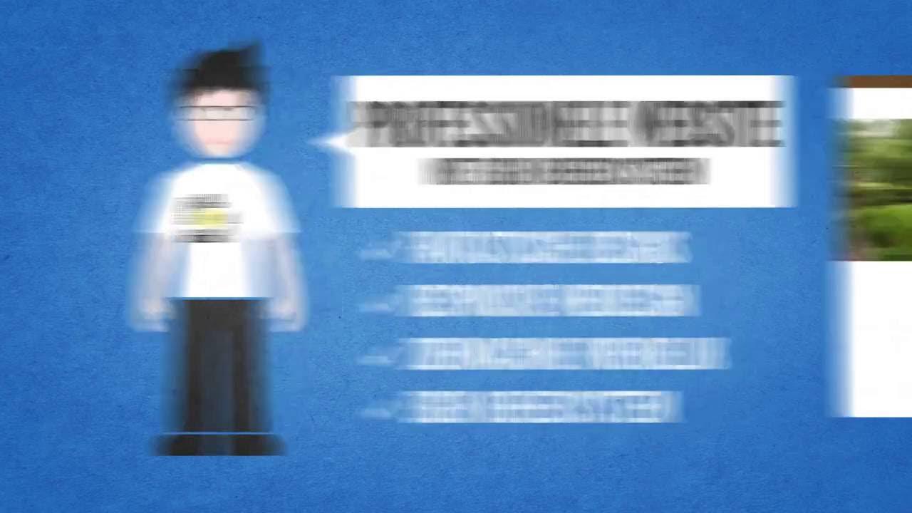 Website laten maken Den Bosch door webdesign bureau Twopixels