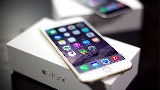 Apple iPhone 7:  FINAL Rumor Roundup!