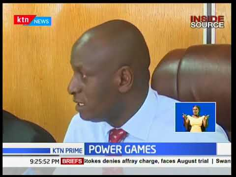Exorbitant costs and a sustained public outcry have characterized conversations about Kenya Power